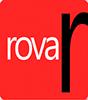 Rova İnşaat San Tic Ltd Şti